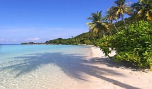 Want to own your very own Anambas Paradise Island? Click here